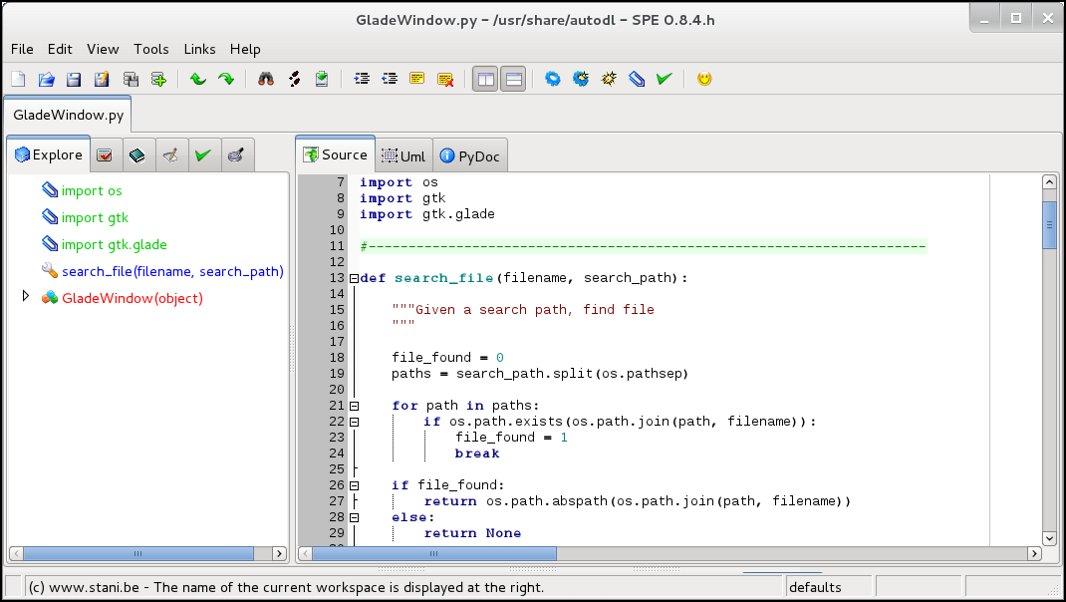 Hanthana Linux 187 Screenshots